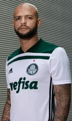 Acheter_Maillot_de_foot_Palmeiras_2019_pas_cher_(3)
