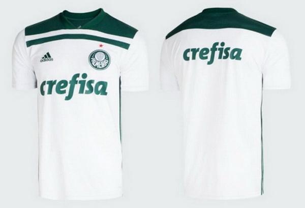Acheter_Maillot_de_foot_Palmeiras_2019_pas_cher_(4).jpg