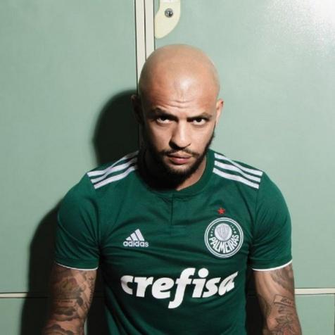 Acheter_Maillot_de_foot_Palmeiras_2019_pas_cher_(5)