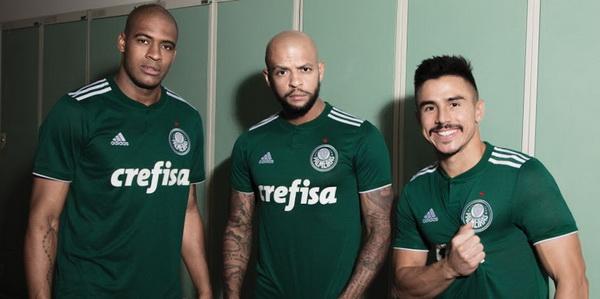 Acheter_Maillot_de_foot_Palmeiras_2019_pas_cher_(6).JPG