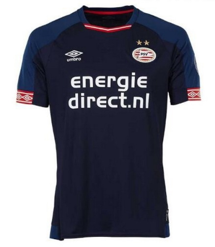 Boutique Maillot PSV Eindhoven 2019 en ligne (14)