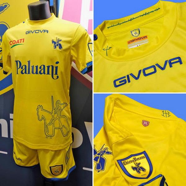 Boutique_Chievo_Verona_en_ligne_2019_(1)
