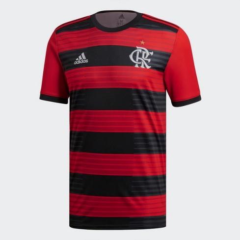 Boutique_Maillot_de_Foot_Flamengo_en_ligne_(20)