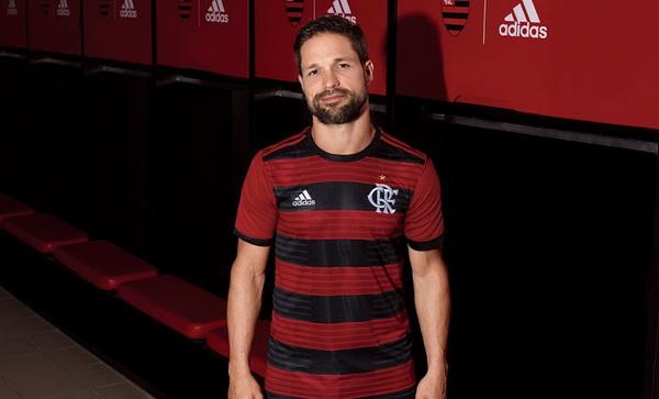 Boutique_Maillot_de_Foot_Flamengo_en_ligne_(22).jpg