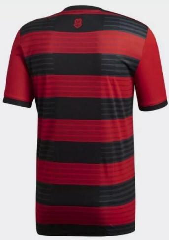 Boutique_Maillot_de_Foot_Flamengo_en_ligne_(23)