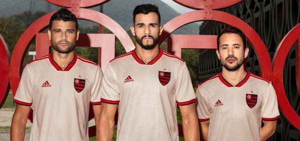 Boutique_Maillot_de_Foot_Flamengo_en_ligne_(26).jpg