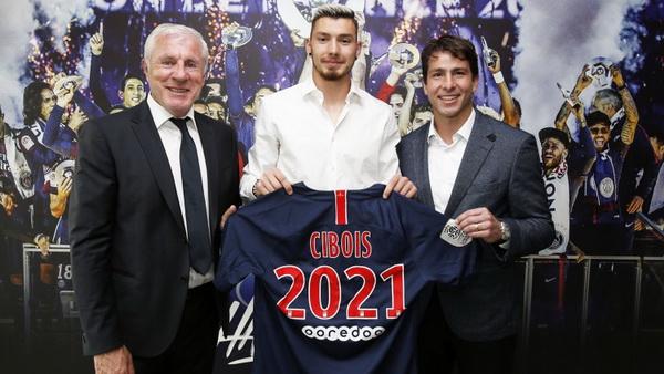 Maillot_Cibois_PSG_2019_pas_cher_(3)