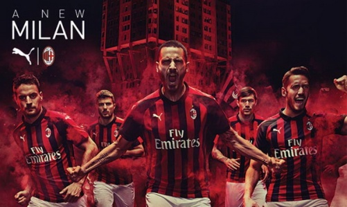 Maillot_de_foot_2019_AC_Milan_domicile_pas_cher_(9)
