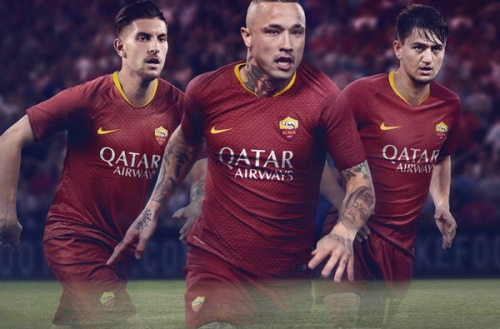 maillot_de_foot_AS_Rome_2019_pas_cher_(13).jpg