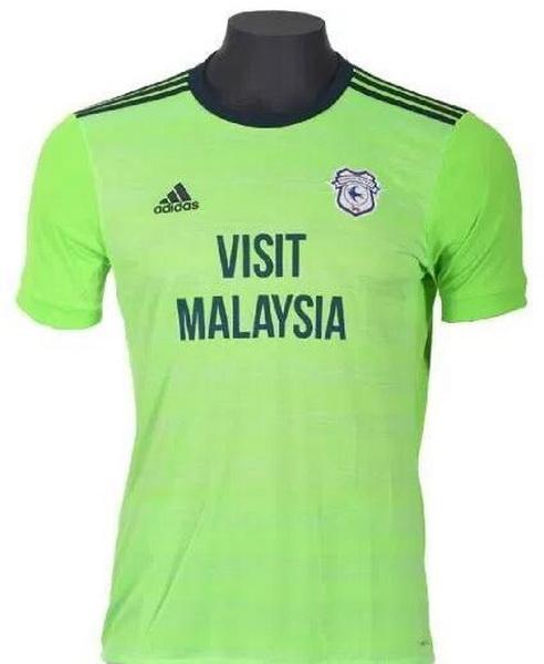 Maillot_de_foot_Cardiff_City_2019_pas_cher_(9).jpg