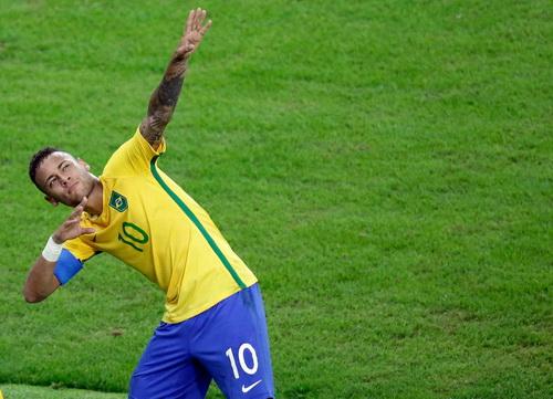 Maillot_de_foot_Neymar_bresil_2019