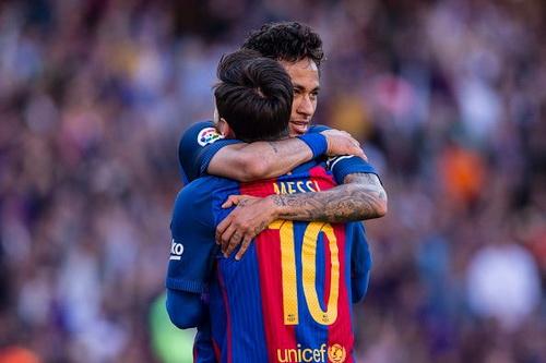 Maillot_de_foot_Neymar_bresil_2021