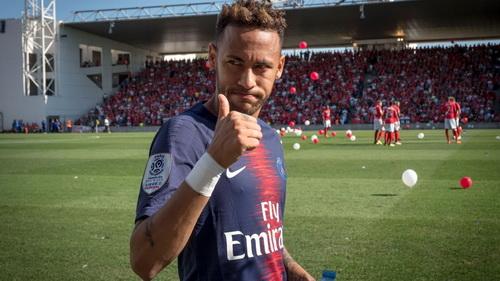 Maillot_de_foot_Neymar_bresil_2023