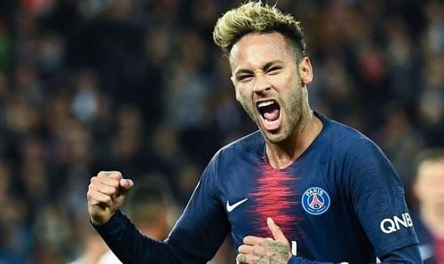 Maillot_de_foot_Neymar_bresil_2024