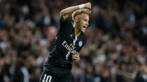 Maillot_de_foot_Neymar_bresil_2025