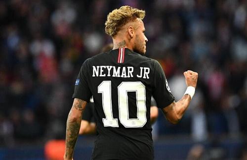 [Imagen: maillot_de_foot_neymar_bresil_2026.jpg]