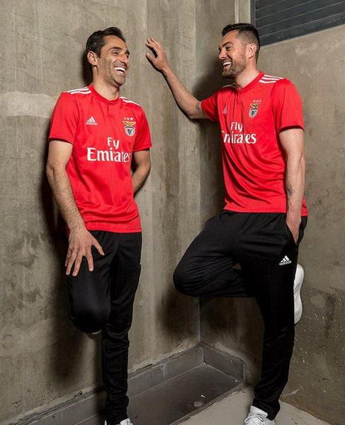 Maillot_de_foot_pas_cher_boutique_Benfica__2019_(1).jpg