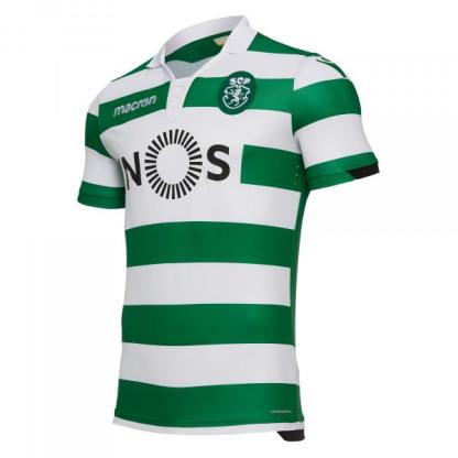 Maillot_de_foot_Sporting_CP_2019_pas_cher_(1)