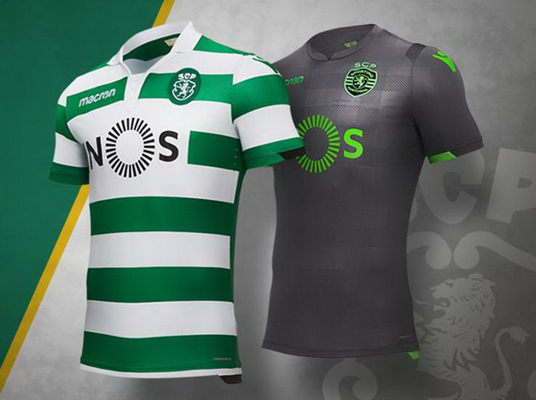 Maillot_de_foot_Sporting_CP_2019_pas_cher_(17)