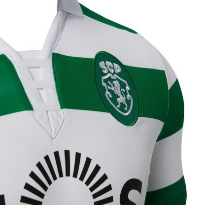 Maillot_de_foot_Sporting_CP_2019_pas_cher_(3)