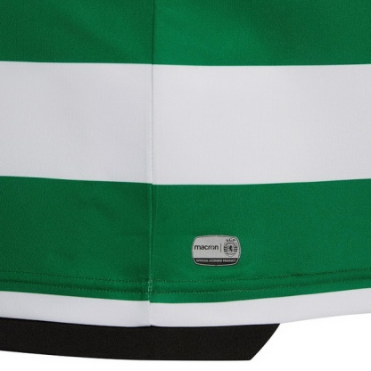 Maillot_de_foot_Sporting_CP_2019_pas_cher_(4)