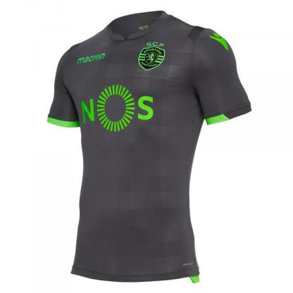 Maillot_de_foot_Sporting_CP_2019_pas_cher_(5)