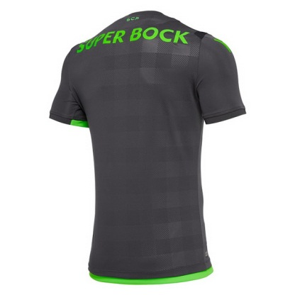 Maillot_de_foot_Sporting_CP_2019_pas_cher_(6)