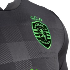 Maillot_de_foot_Sporting_CP_2019_pas_cher_(7)