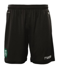 Maillot_de_foot_Sporting_CP_2019_pas_cher_(9)