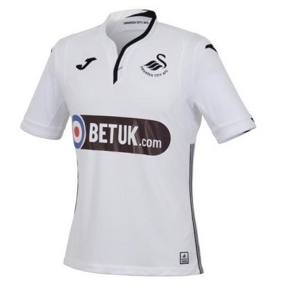 Maillot_de_foot_Swansea_City_2019_pas_cher_(12)