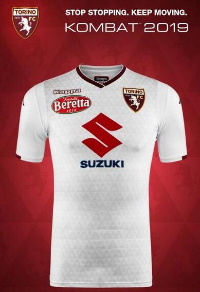 Maillot_de_foot_Torino_2019_pas_cher_(2)