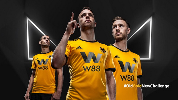 Maillot_de_foot_Wolves_2019_pas_cher_(2).jpg