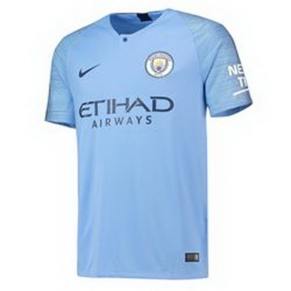 Maillot_Manchester_City_2019_pas_cher_(19)