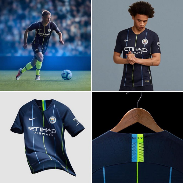 Maillot_Manchester_City_2019_pas_cher_(3).jpg