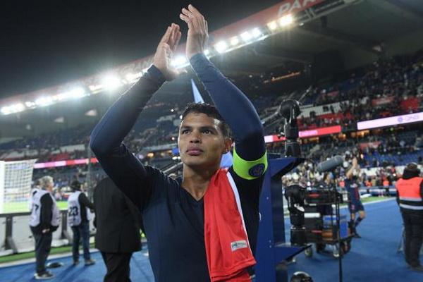 Maillots_de_foot_Thiago_Silva_PSG_pas_cher_2019_(1).jpg