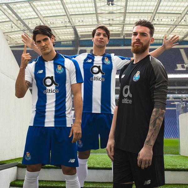 Replique_maillot_de_foot_pas_cher_Porto_2019_(2).jpg