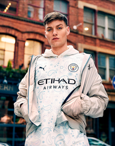 Equipement_Manchester_City_20-21_troisieme_(6)