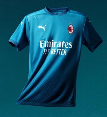 Nouveau_maillot_AC_Milan_2020_2021_Troisieme_(2)