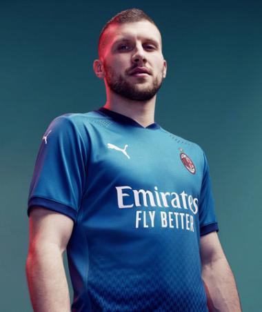 Nouveau_maillot_AC_Milan_2020_2021_Troisieme_(4)