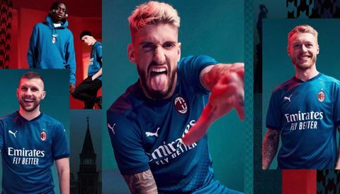 Nouveau_maillot_AC_Milan_2020_2021_Troisieme_(5)