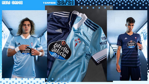 Nouveau_maillot_Celta_de_Vigo_2020_2021_(2)