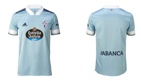 Nouveau_maillot_Celta_de_Vigo_2020_2021_(3)