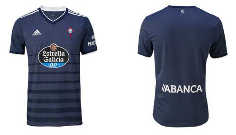 Nouveau_maillot_Celta_de_Vigo_2020_2021_(4)