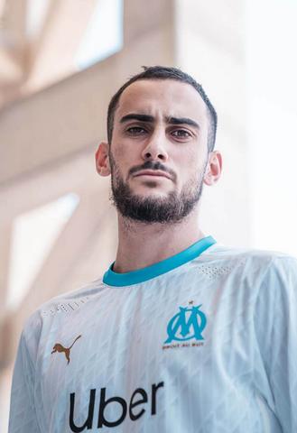 Nouveau_maillot_Marseille_2020_21_(1)