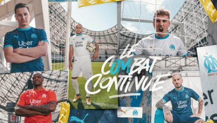 Nouveau_maillot_Marseille_2020_21_(2)