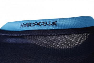 Nouveau_maillot_Marseille_2020_21_(4)