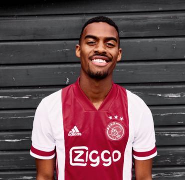 Survetement_Ajax_2020_21_domicile__(3)