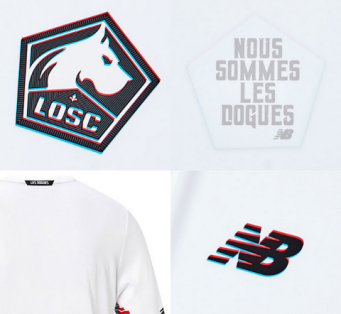 Survetement_LOSC_Lille_2020-2021_troisieme_(2)