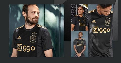 Troisieme_maillot_Ajax_2020_2021_(1)
