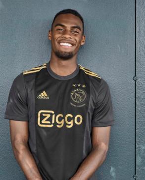 Troisieme_maillot_Ajax_2020_2021_(3)